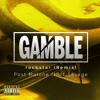rockstar (GAMBLE Remix)