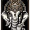 Ekadantaya Vakratundaya - Shankar Mahadevan (Zyaayti Bootleg)