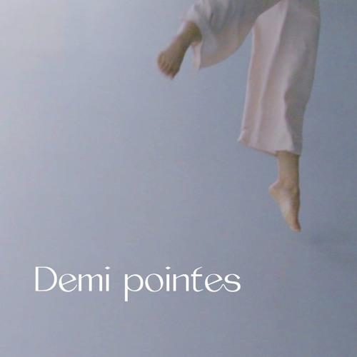 Demi-Pointes