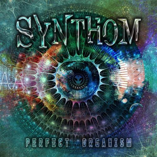 Synthom - Renaissance 148 BPM D 16 Bit KaosM Sample