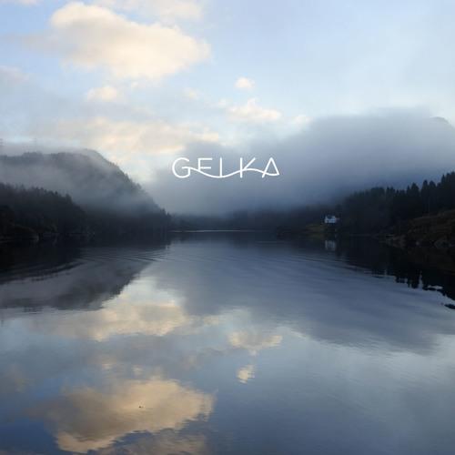 Gelka Mixtapes