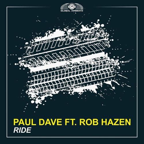 Ride (Enveloperz! Remix)