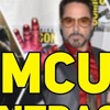 Contracts - And - Deals - In - MCU - Explained - In - Urdu - Hindi