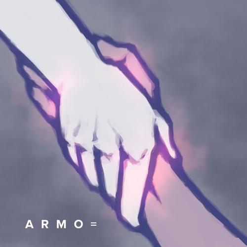 Armo = Sanoma elämää suuremmasta rakkaudesta