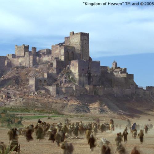 El Reino De Los Cielos - Pr. Juan Cano