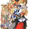 The Last Blade 2 - Kouryu ~ Thoughts Of Hades