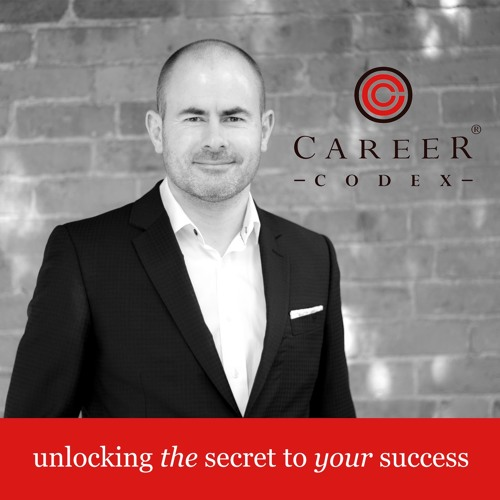 The foundations of successful executive job search!