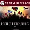 Show 3015 Capital Research Center Playlist Part 2