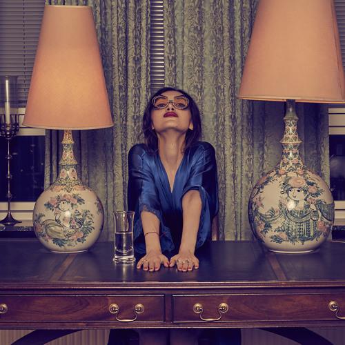 Gabriella Vergilov - One Step Ahead (Dustin Zahn Remix)