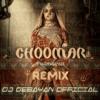 Download GHOOMAR(Padmaavat) REMIX by Dj Debayan Official. Mp3