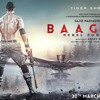 Download Watch full baaghi 2 HD film on movie counter Mp3