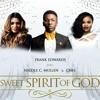 Frank_Edwards_ft_Nicole_C_Mullen_Chee_-_Sweet_Spirit_Of_God-TopNaijaMusic.com.mp3