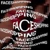 SOPHIE — Faceshopping (Jellvako Bootleg)
