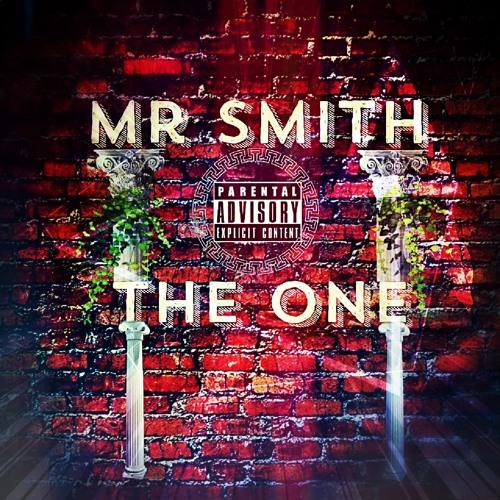 Mr Smith - The One [Prod. PetruccioBeats]
