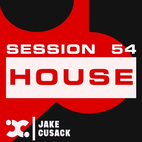 Jake Cusack - House - S54
