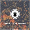 [FREE DOWNLOAD] SevenHills - When You're Around (Original Mix)
