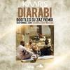 Kaaris - Diarabi (Dj Zaz Remix)