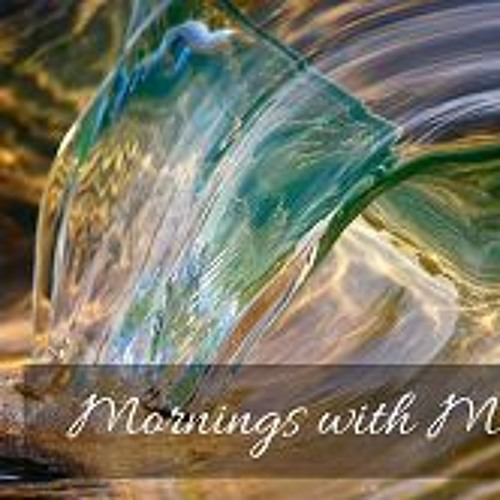 Mornings with Michele Decision  Making Part B - Empowerment Series