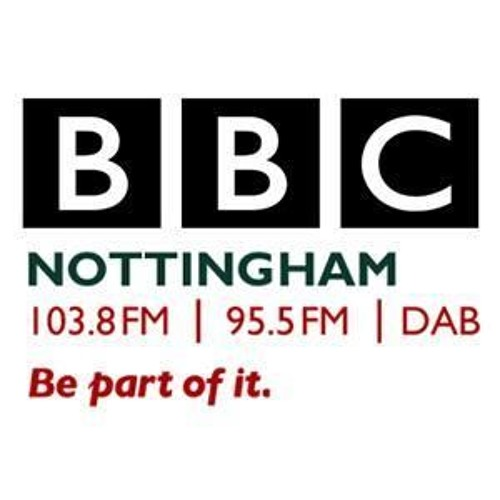 BBC Radio Nottingham - Mark Dennison - 27/03/2018