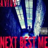A.V.I.U.S. - Next Best Me - 05 Dancing In The Moonlight Feat Kid Astronaut