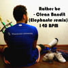 Rather Be - Clean Bandit (Elephante Remix) 140BPM