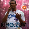 King Zuvi - My own