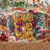 Tiësto Ft. BT - Love Comes Again (Blvck Crowz & Bass Entity Remix)