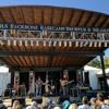 Tyler Childers - Feathered Indians  @ Devils Backbone Hoopla (9/30/17)