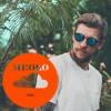 MEOKO Exclusive Podcast: Kirik (all Unreleased)