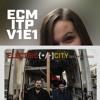 ECM Inside The Pages Vol 1 E 1