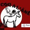 Du coq à l'âne #5 - Italie