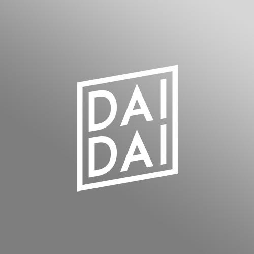 FORKT - DAIDAI Podcast April 2018