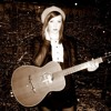 Feist My Moon My Man Cover by Becca