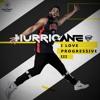 Hurricane - I Love Progressive 3 (Free Download)