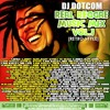 DJ DOTCOM_PRESENTS_REAL REGGAE MUSIC (RETRO STYLE) {ULTIMATE COLLECTION}