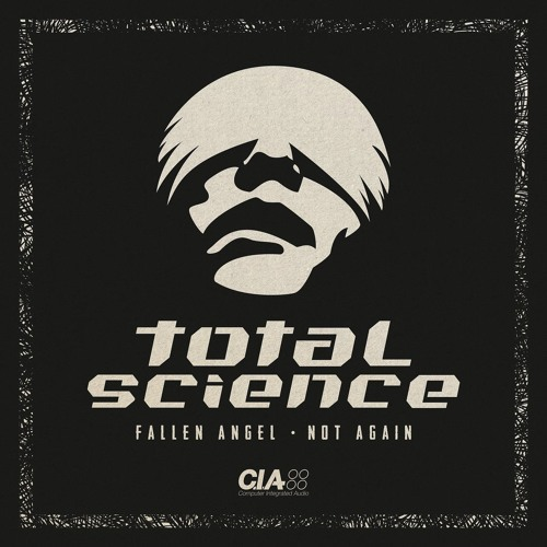 Total Science - Not Again