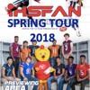 Austin High- IHSFAN UNDER THE LIGHTS SPRING TOUR