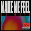 Download CUFF063: DJ Mets - Make Me Feel (Original Mix)[CUFF] Mp3