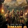 Jumanji 2017 - Full Soundtrack