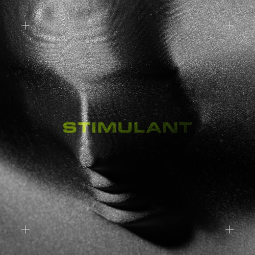 Stimulant (Free Download)