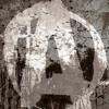 Dario Deluzio - De solo vivir