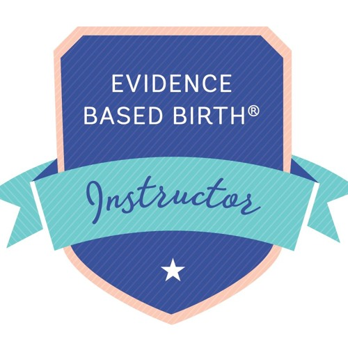 EBB 2 - What Is Evidence Based Care