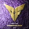 Dodge & Fuski - Streets Of Rage