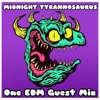Midnight Tyrannosaurus Presents: The OneEDM Guest Mix (FREE DOWNLOAD)