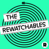 'Michael Clayton' With Chris Ryan, Justin Charity, and Lindsay Zoladz | The Rewatchables