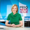 "Anchor Judy Woodruff on the dare-to-be-boring PBS NewsHour in the era of Twitter and ""fake news"""