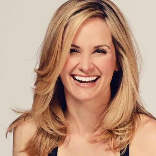 YTGS Teacher Interview: Trina Altman —From Goldman Sachs To Yoga, Injury, & Life Long Learning