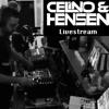 Livestream 31 - 03 - 2018