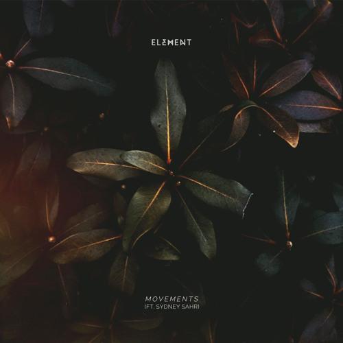 Element Movements Sydney Sahr