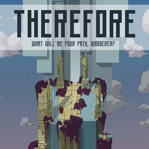 Therefore (OST)